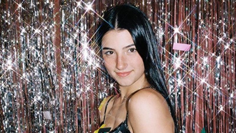 13 datos curiosos de Charli D'Amelio, la estrella de TikTok - chali-damelio-curiosidades-de-charli-damelio-la-estrella-de-tiktok-fun-facts-google-zoom-tiktok-online-google-animales-en-peligro-de-extincion-3