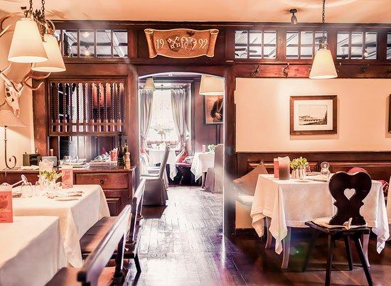 Conoce los restaurantes más antiguos del mundo - conoce-los-restaurantes-mas-antiguos-del-mundo-google-gourmet-viajes-google-coronavirus-covid-19-animales-en-peligro-de-exitincion-verano-1