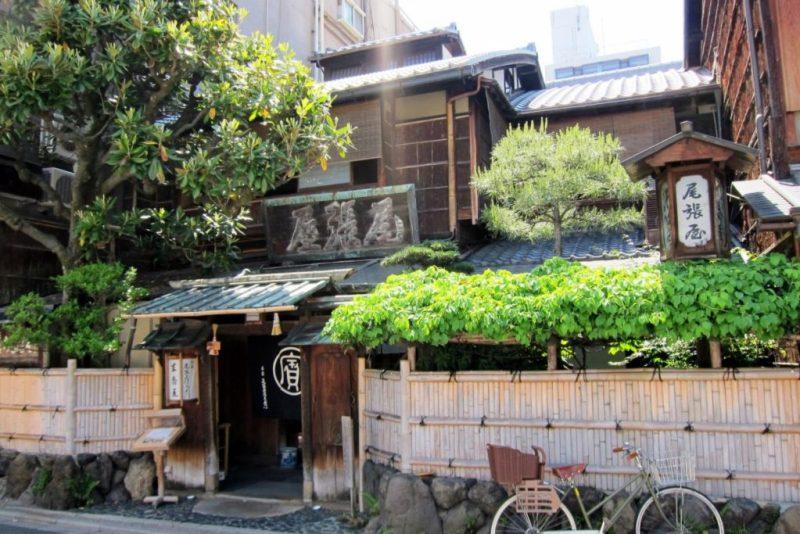 Conoce los restaurantes más antiguos del mundo - conoce-los-restaurantes-mas-antiguos-del-mundo-google-gourmet-viajes-google-coronavirus-covid-19-animales-en-peligro-de-exitincion-verano-10