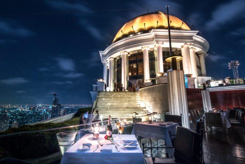 Conoce los restaurantes más bonitos del mundo - conoce-los-restaurantes-mas-bonitos-del-mundo-google-viajes-verano-nueva-normalidad-re-apertura-google-destino-coronavirus-vacuna-summer-instagram-tiktok-1