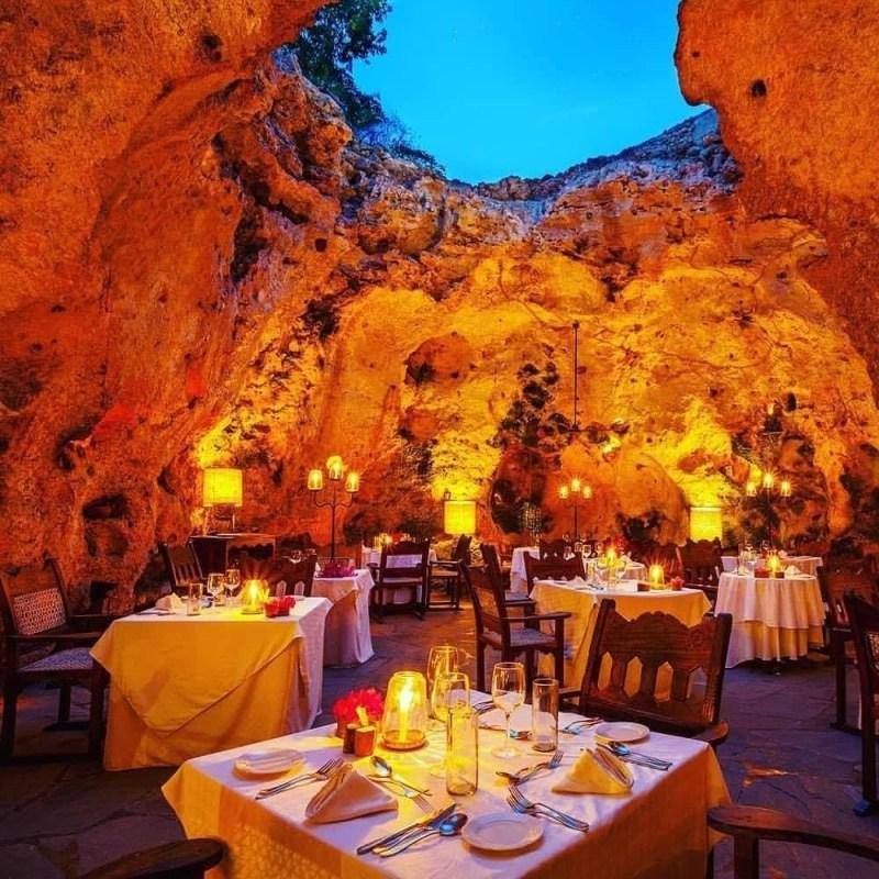 Conoce los restaurantes más bonitos del mundo - conoce-los-restaurantes-mas-bonitos-del-mundo-google-viajes-verano-nueva-normalidad-re-apertura-google-destino-coronavirus-vacuna-summer-instagram-tiktok-15