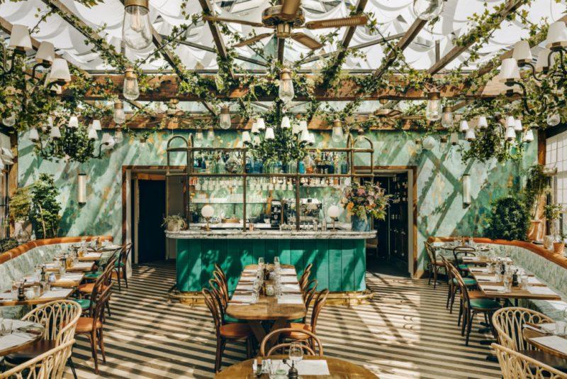Conoce los restaurantes más bonitos del mundo - conoce-los-restaurantes-mas-bonitos-del-mundo-google-viajes-verano-nueva-normalidad-re-apertura-google-destino-coronavirus-vacuna-summer-instagram-tiktok-22