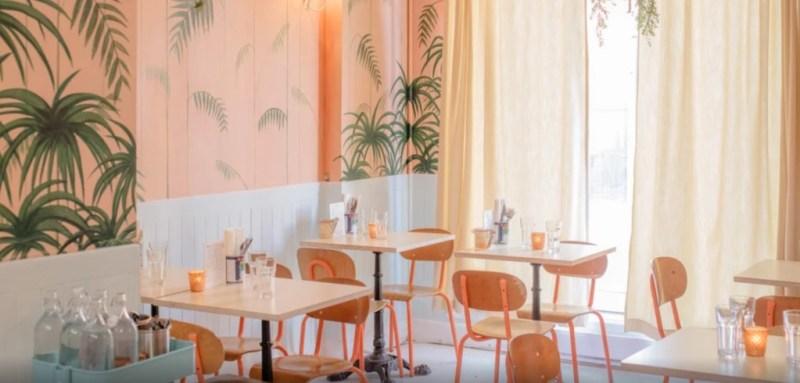 Conoce los restaurantes más bonitos del mundo - conoce-los-restaurantes-mas-bonitos-del-mundo-google-viajes-verano-nueva-normalidad-re-apertura-google-destino-coronavirus-vacuna-summer-instagram-tiktok-6