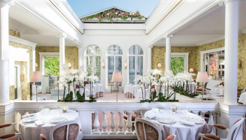 Conoce los restaurantes más bonitos del mundo - conoce-los-restaurantes-mas-bonitos-del-mundo-google-viajes-verano-nueva-normalidad-re-apertura-google-destino-coronavirus-vacuna-summer-instagram-tiktok-7