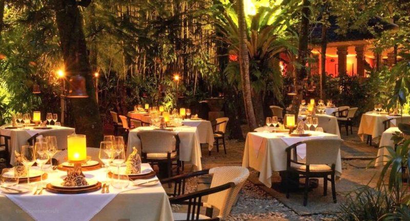 Conoce los restaurantes más bonitos del mundo - conoce-los-restaurantes-mas-bonitos-del-mundo-google-viajes-verano-nueva-normalidad-re-apertura-google-destino-coronavirus-vacuna-summer-instagram-tiktok-8