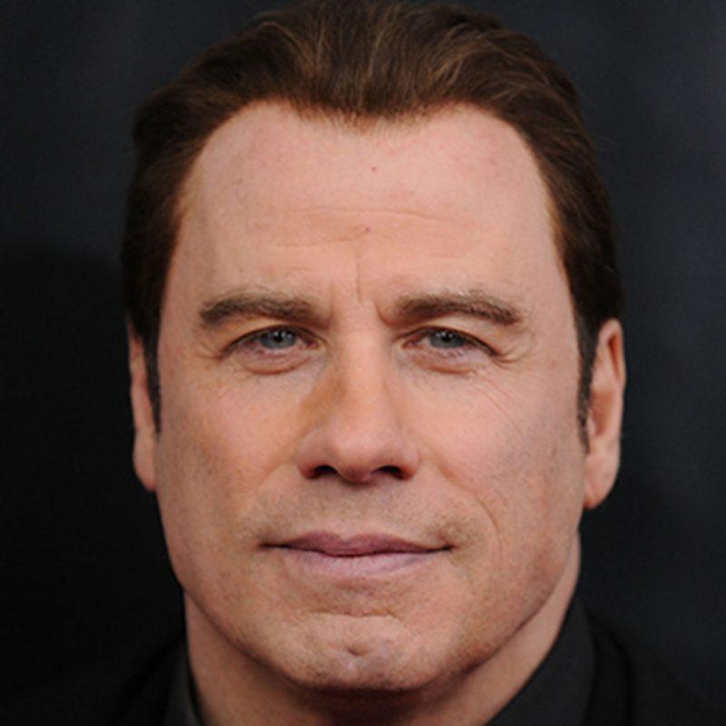 12 datos curiosos de John Travolta que debes conocer - curiosidades-de-john-travolta-que-debes-conocer-kelly-preston-google-online-zoom-viaje-vacaciones-verano-google-fotos-foto-4