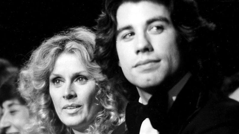 12 datos curiosos de John Travolta que debes conocer - curiosidades-de-john-travolta-que-debes-conocer-kelly-preston-google-online-zoom-viaje-vacaciones-verano-google-fotos-foto-7
