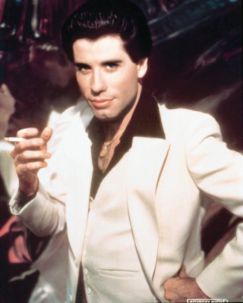 12 datos curiosos de John Travolta que debes conocer - curiosidades-de-john-travolta-que-debes-conocer-kelly-preston-google-online-zoom-viaje-vacaciones-verano-google-fotos-foto-9