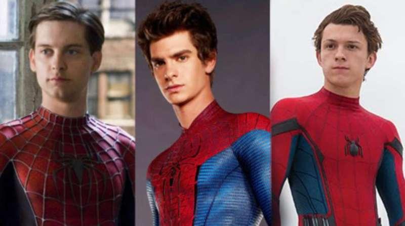 Datos curiosos de Tom Holland, la celebridad detrás de Spider-Man - curiosidades-sobre-tom-holland-la-celebridad-detras-de-spider-man-google-tom-holland-robert-pattinson-viajes-verano-hollywood-los-angeles-google-11