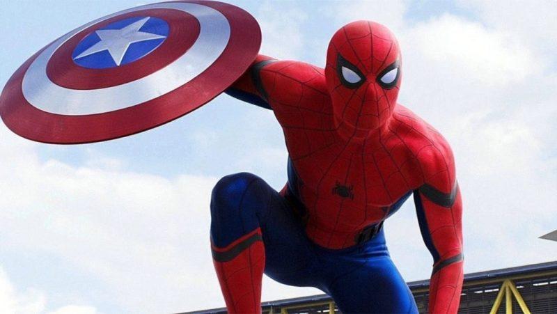 Datos curiosos de Tom Holland, la celebridad detrás de Spider-Man - curiosidades-sobre-tom-holland-la-celebridad-detras-de-spider-man-google-tom-holland-robert-pattinson-viajes-verano-hollywood-los-angeles-google7