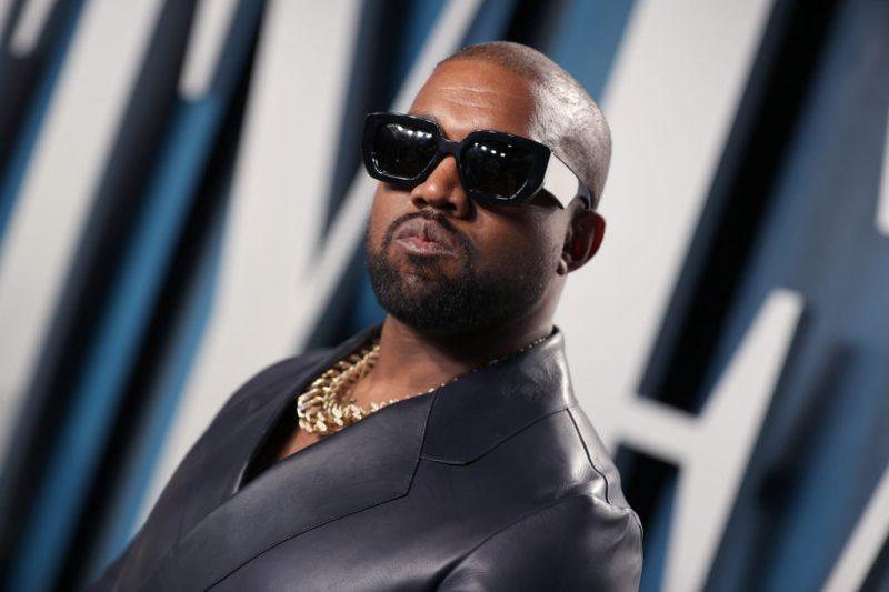 15 datos sobre Kanye West que probablemente no conocías - datos-curiosos-sobre-kanye-west-que-probablemente-no-conocias-google-kanye-west-animales-en-peligro-de-extincion-google-online-coronavirus-cuarentena-viajes-verano-re-apertura-13