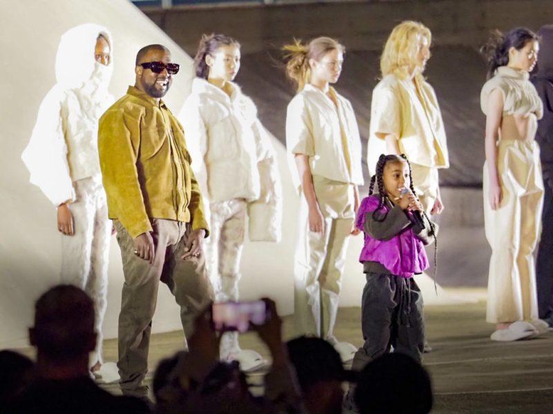 15 datos sobre Kanye West que probablemente no conocías - datos-curiosos-sobre-kanye-west-que-probablemente-no-conocias-google-kanye-west-animales-en-peligro-de-extincion-google-online-coronavirus-cuarentena-viajes-verano-re-apertura-14
