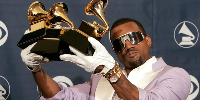15 datos sobre Kanye West que probablemente no conocías - datos-curiosos-sobre-kanye-west-que-probablemente-no-conocias-google-kanye-west-animales-en-peligro-de-extincion-google-online-coronavirus-cuarentena-viajes-verano-re-apertura-6