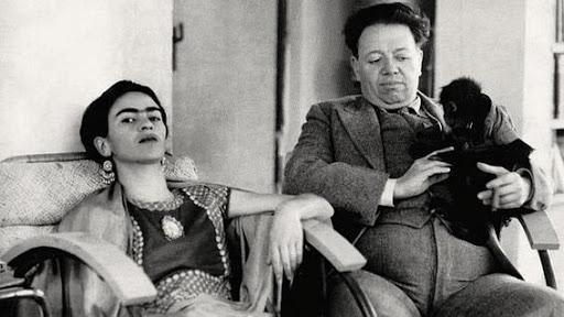 10 datos que no sabías sobre Frida Kahlo, la icónica artista mexicana - datos-que-no-sabias-sobre-frida-kahlo-la-iconica-artista-mexicana-frida-kahlo-google-verano-vacaciones-animales-en-peligro-de-extincion-google-frida-kahlo-6