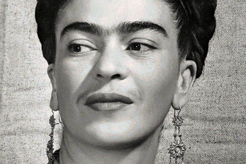 10 datos que no sabías sobre Frida Kahlo, la icónica artista mexicana - datos-que-no-sabias-sobre-frida-kahlo-la-iconica-artista-mexicana-frida-kahlo-google-verano-vacaciones-animales-en-peligro-de-extincion-google-frida-kahlo-8