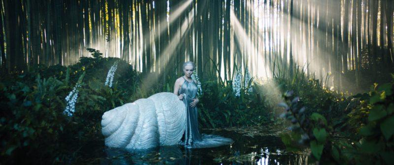 Los top 5 desfiles de moda del 2020 - dior-fashion-trend
