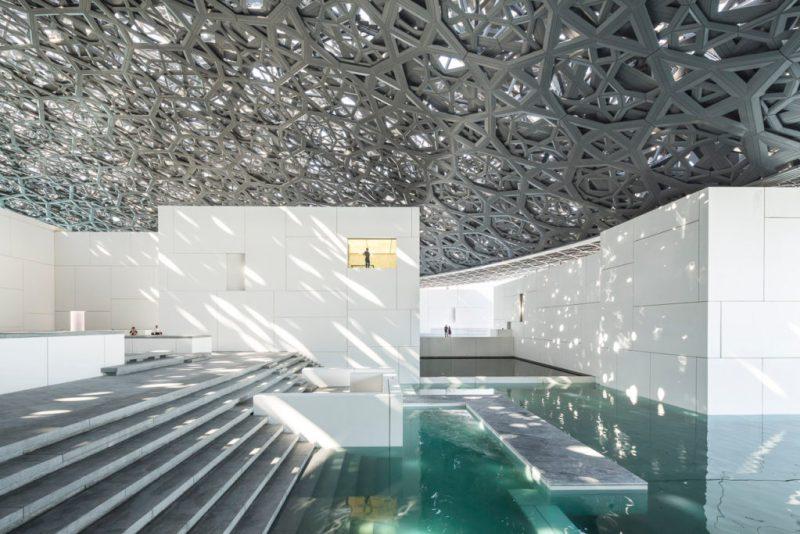 El icónico Museo del Louvre te da la bienvenida nuevamente en julio - el-iconico-museo-louvre-te-da-la-bienvenida-a-visitarlo-nuevamente-en-julio-google-online-zoom-tiktok-instagram-cuarentena-google-coronavirus-verano-viajes-a-donde-ir-reapertura-lugares-abiertos-7
