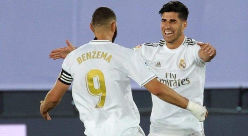 El Real Madrid C.F. se corona por trigésima cuarta vez como campeón de LaLiga de España - el-real-madrid-c-f-se-corona-por-trigesima-cuarta-vez-como-campeon-de-laliga-de-espancc83a-4