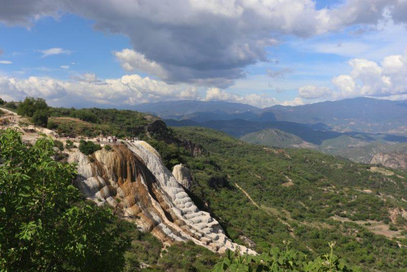 Extraordinarias fotos de Oaxaca, un destino digno de admirar - extraordinarias-fotos-de-oaxaca-un-destino-digno-de-admirar-google-viaje-donde-viajar-google-zoom-instagram-tiktok-verano-1