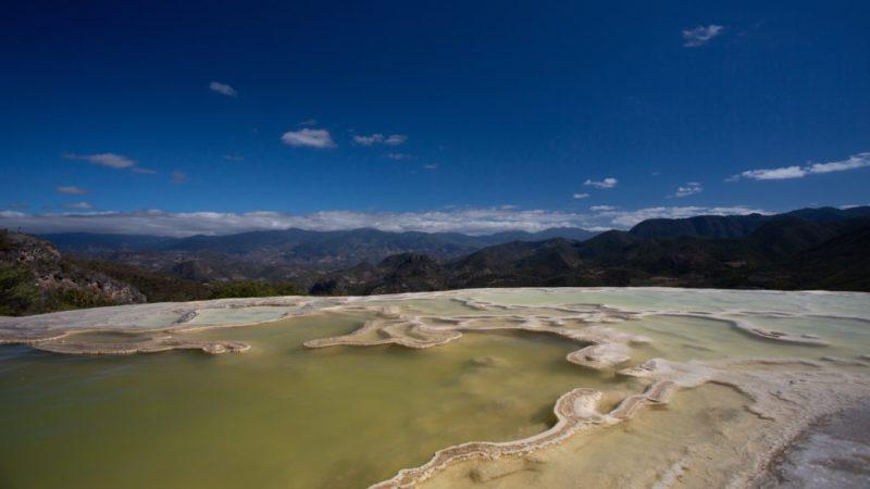 Extraordinarias fotos de Oaxaca, un destino digno de admirar - extraordinarias-fotos-de-oaxaca-un-destino-digno-de-admirar-google-viaje-donde-viajar-google-zoom-instagram-tiktok-verano-2