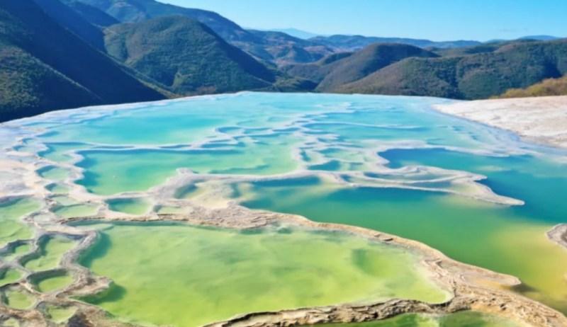 Extraordinarias fotos de Oaxaca, un destino digno de admirar - extraordinarias-fotos-de-oaxaca-un-destino-digno-de-admirar-google-viaje-donde-viajar-google-zoom-instagram-tiktok-verano-5