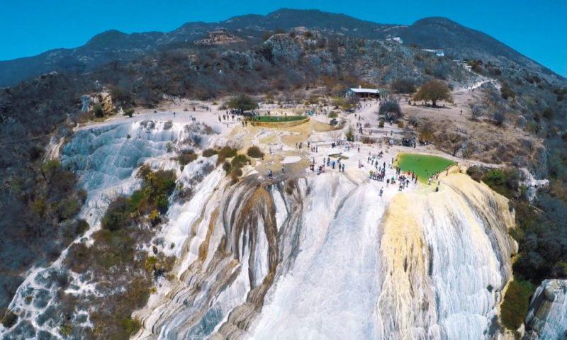Extraordinarias fotos de Oaxaca, un destino digno de admirar - extraordinarias-fotos-de-oaxaca-un-destino-digno-de-admirar-google-viaje-donde-viajar-google-zoom-instagram-tiktok-verano-8