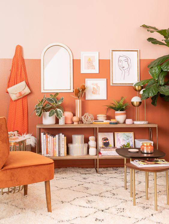 HOT Color: Peach! 20 fotos de color durazno que te transmitirán paz - hot-color-peach-20-fotos-de-color-durazno-que-te-transmitiran-paz-fotografia-google-verano-viajes-summer-animales-en-peligro-de-extincion-google-tendencia-coronavirus-10