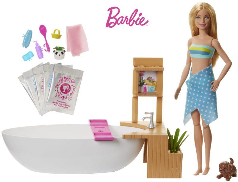 Las 5 recomendaciones de juguetes de Hotbook para este verano en casa - las-5-recomendaciones-de-juguetes-de-hotbook-para-este-verano-en-casa-5-1