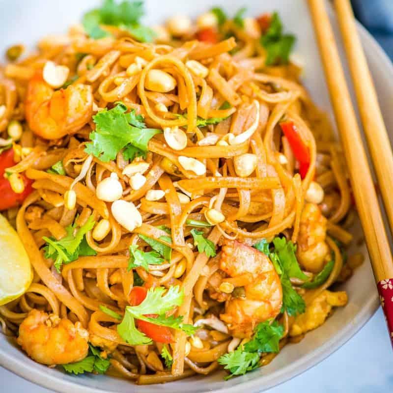 ¡Noodles, spaghetti y más! Conoce distintos platillos del mundo elaborados con estos ingredientes - lets-talk-pasta-conoce-los-distintos-platillos-noodle-based-alrededor-del-mundo-google-restaurantes-comer-viajes-nueva-normalidad-google-8