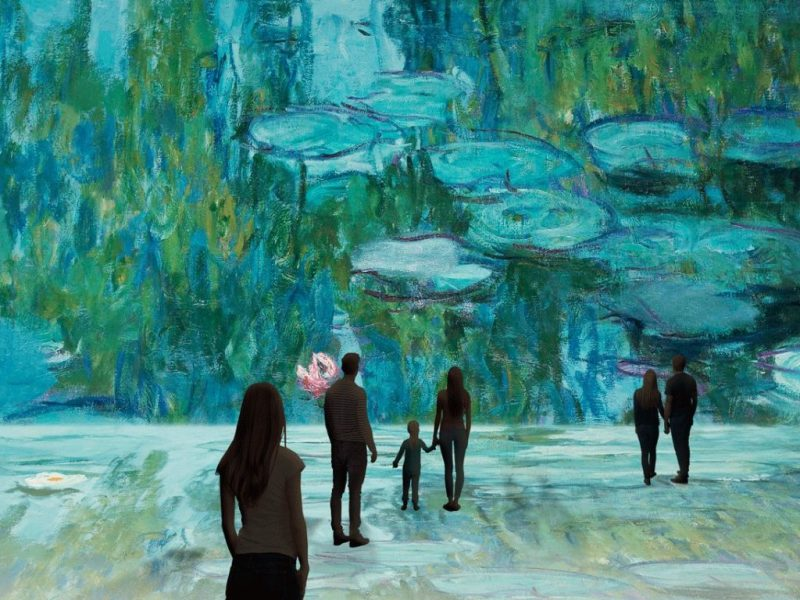 Monet y los impresionistas, la experiencia que te hará viajar a través del tiempo desde casa - monet-y-los-impresionistas_-la-experiencia-que-te-hara-viajar-a-traves-del-tiempo-desde-casa-google-arte-1