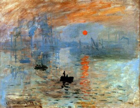 Monet y los impresionistas, la experiencia que te hará viajar a través del tiempo desde casa - monet-y-los-impresionistas_-la-experiencia-que-te-hara-viajar-a-traves-del-tiempo-desde-casa-google-arte-4