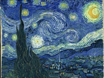 Monet y los impresionistas, la experiencia que te hará viajar a través del tiempo desde casa - monet-y-los-impresionistas_-la-experiencia-que-te-hara-viajar-a-traves-del-tiempo-desde-casa-google-arte-6