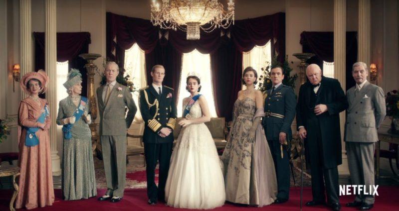 Netflix anuncia la llegada de la sexta y última temporada de The Crown - netflix-anuncia-la-llegada-de-la-sexta-y-ultima-temporada-de-the-crown-google-online-verano-nueva-normalidad-covid-coronavirus-google-foto-the-crown-netflix-google-covid-vacuna-3