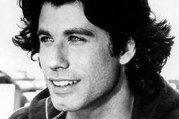 12 datos curiosos de John Travolta que debes conocer - Portada curiosidades de John Travolta que debes conocer Kelly preston google online zoom viaje vacaciones verano google fotos foto