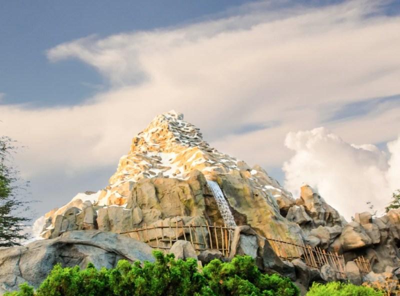 15 secretos de Disney que probablemente no conocías - secretos-que-probablemente-no-conocias-sobre-disney-google-disney-google-zoom-online-viajes-verano-a-donde-ir-destinos-abiertos-coronavirus-pandemia-foto-6