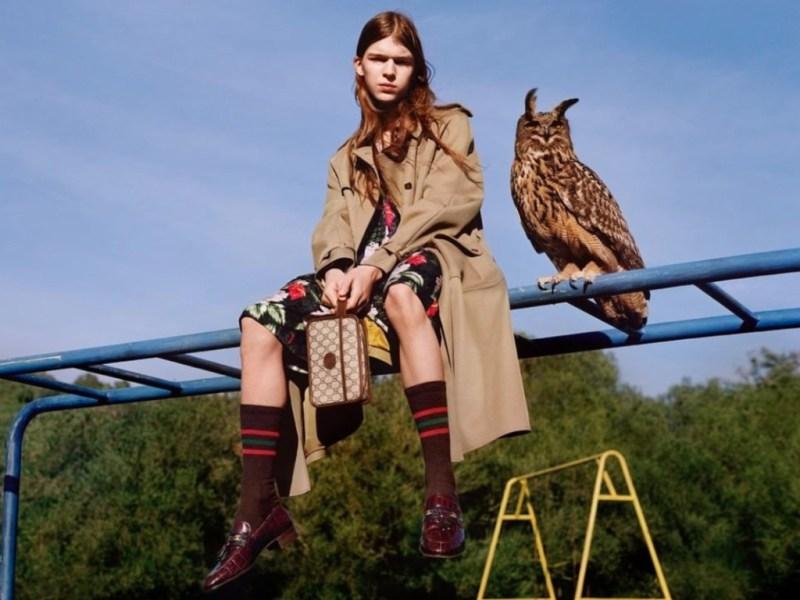 Towards the Sun 2020, la nueva colección de Gucci - towards-the-sun-2020-la-nueva-coleccion-ideal-para-el-verano-de-gucci-3