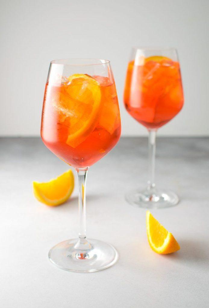Welcome summer! Los mejores drinks para este verano - welcome-summer-7-recetas-de-los-mejores-drinks-para-verano-4