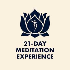 Apps que te ayudan a llevar un estilo de vida saludable - 21-day-meditation-experience-apps-que-te-ayudan-a-llevar-un-estilo-de-vida-saludable