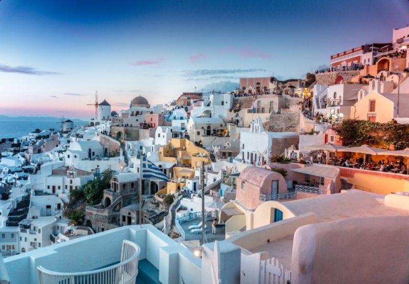 9 destinos poco concurridos para viajar en Europa - 9-destinos-poco-concurridos-para-viajar-en-europa-destinos-sin-tumulto-destinos-no-concurridos-para-viajar-viajes-a-donde-viajar-que-hacer-para-viajar-google-instagram-tiktok-online-zoom-8