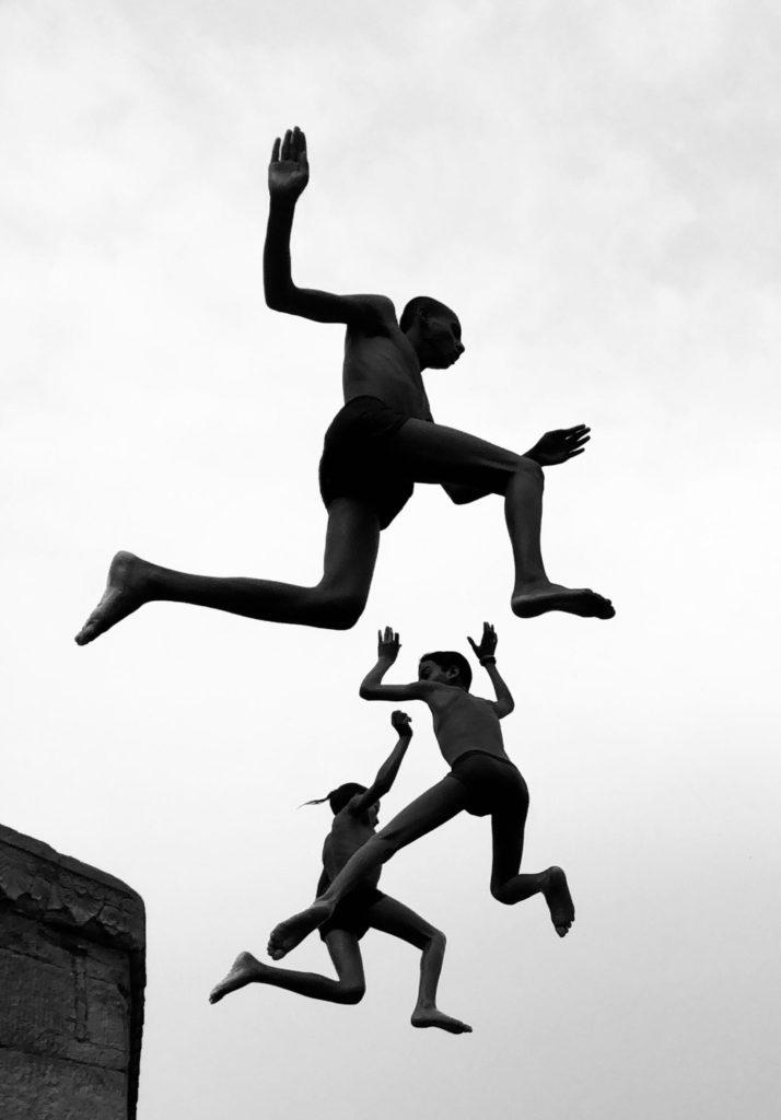10 fotos tomadas con iPhone que han ganado premios - ac27-july-art-dimpy-bhalotia-iphone-photography-flying-use