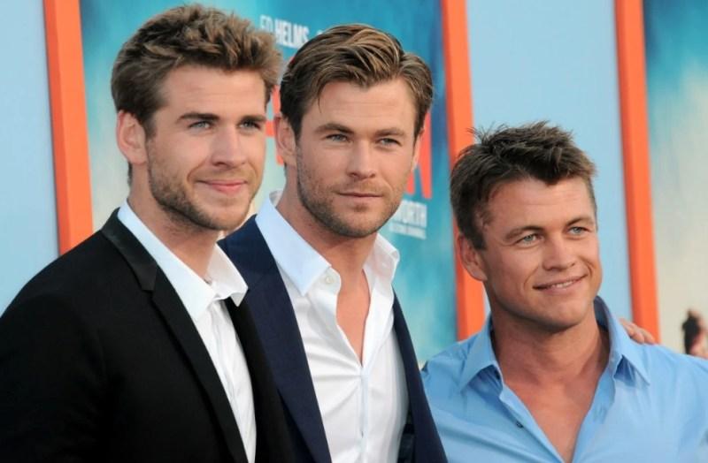 7 datos interesantes sobre Chris Hemsworth, el actor australiano que hoy cumple 37 años - captura-de-pantalla-2020-08-11-a-las-15-46-38