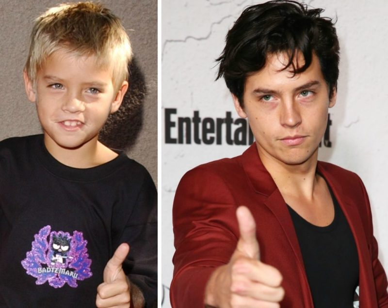 Conoce todo acerca de Cole Sprouse, el gemelo del momento - cole-sprouse-google-conoce-todo-acerca-de-cole-sprouse-el-gemelo-del-momento-google-online-google-hollywood-celebridad-cole-sprouse-lili-reinheart-dylan-sprouse-barbara-palvin-google-8
