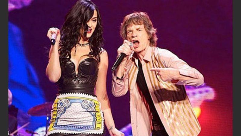Fun facts de Katy Perry, quien tuvo a su primer bebé: Daisy Dove Bloom - curiosidades-de-katy-perry-la-celebridad-que-recientemente-tuvo-a-su-primera-bebe-daisy-dove-bloom-katy-perry-gigi-hadid-embarazo-nueva-madre-google-online-instagram-tiktok-zoom-google-meet-cla-4
