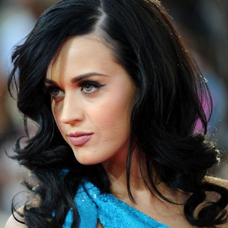 Fun facts de Katy Perry, quien tuvo a su primer bebé: Daisy Dove Bloom - curiosidades-de-katy-perry-la-celebridad-que-recientemente-tuvo-a-su-primera-bebe-daisy-dove-bloom-katy-perry-gigi-hadid-embarazo-nueva-madre-google-online-instagram-tiktok-zoom-google-meet-cla-9