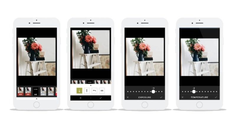 Say cheese! Descubre las mejores apps para llevar tus fotografías al siguiente nivel - descubre-las-mejores-apps-para-llevar-tus-fotografias-al-siguiente-nivel-google-apps-editar-fotos-photography-google-online-zoom-clases-en-linea-a-donde-viajar-como-hacer-google-technology-apps