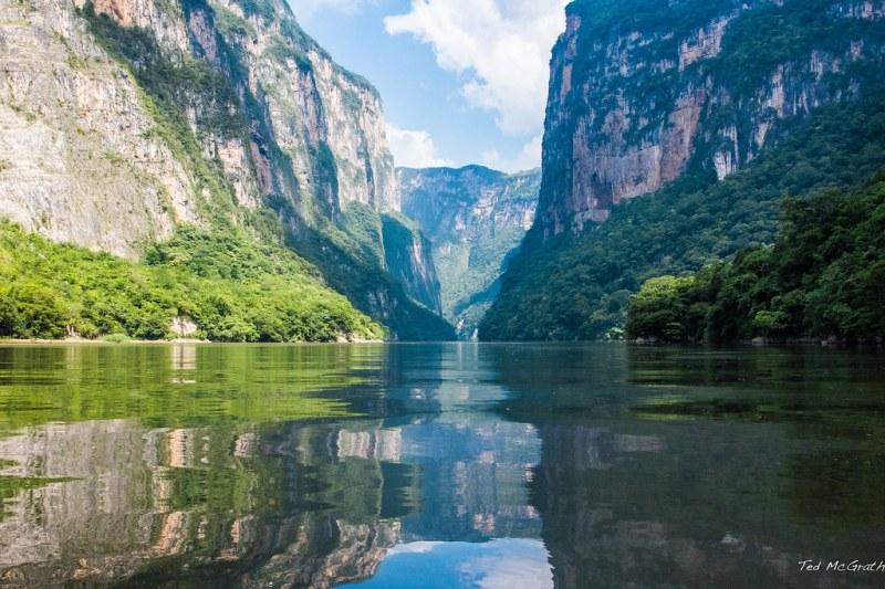 Extraordinarios destinos mexicanos que no puedes dejar de conocer - extraordinarios-destinos-mexicanos-que-no-puedes-dejar-de-conocer-google-viajes-a-donde-ir-nueva-normalidad-coronavirus-google-online-foodie-instagram-tiktok-foto-verano-clases-google-17