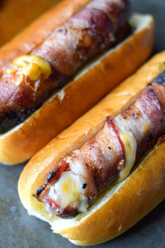 10 formas de mejorar instantáneamente un típico hot dog - formas-de-mejorar-instantaneamente-un-tipico-hot-dog-foodie-instagram-tiktok-google-online-google-hot-dog-recetas-como-hacer-google-coronavirus-covid-vacuna-verano-foto-comida-2