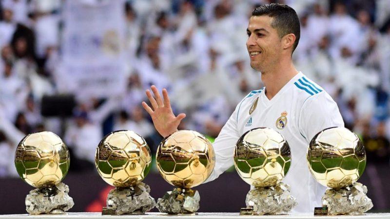 Fun facts de Cristiano Ronaldo - foto-11-fun-facts-que-probablemente-no-sabias-de-cristiano-ronaldo-cr7-el-bicho-el-comandante