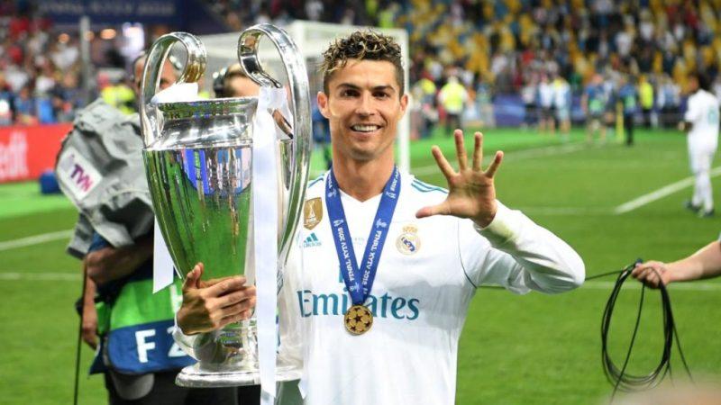 Fun facts de Cristiano Ronaldo - foto-4-fun-facts-que-probablemente-no-sabias-de-cristiano-ronaldo-cr7-el-bicho-el-comandante
