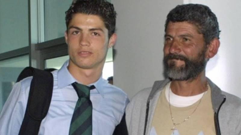 Fun facts de Cristiano Ronaldo - foto-9-fun-facts-que-probablemente-no-sabias-de-cristiano-ronaldo-cr7-el-bicho-el-comandante